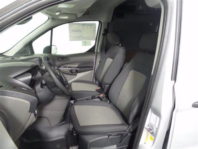 2020 Ford Transit Connect FWD, Empty Cargo Van #FLU00535 - photo 10