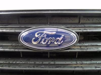 2020 Ford Transit Connect FWD, Empty Cargo Van #FLU00535 - photo 5