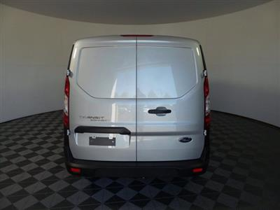 2020 Ford Transit Connect FWD, Empty Cargo Van #FLU00535 - photo 8