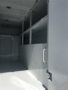 2020 Transit 350 RWD, Reading Aluminum CSV Service Utility Van #FLU00557 - photo 11