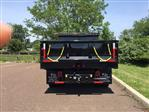2020 Ford F-450 Regular Cab DRW 4x4, Godwin 184U Dump Body #FLU00563 - photo 3