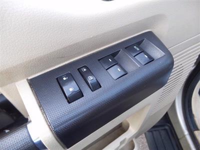 2008 Ford F-550 Crew Cab DRW 4x4, Dump Body #FLU005731 - photo 23