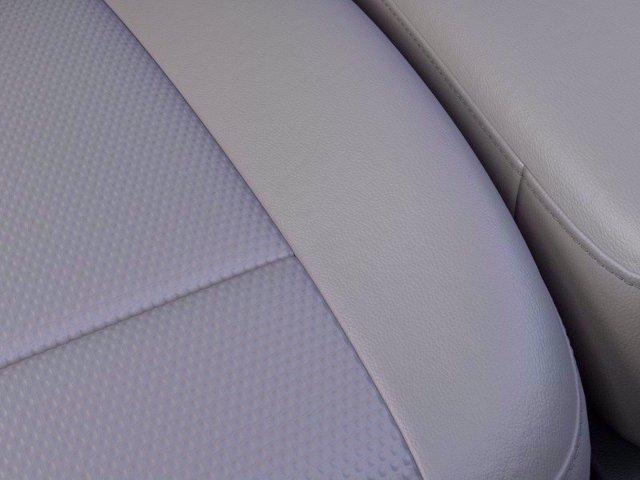 2020 Ford F-350 Regular Cab 4x4, Reading SL Service Body #FLU00582 - photo 16