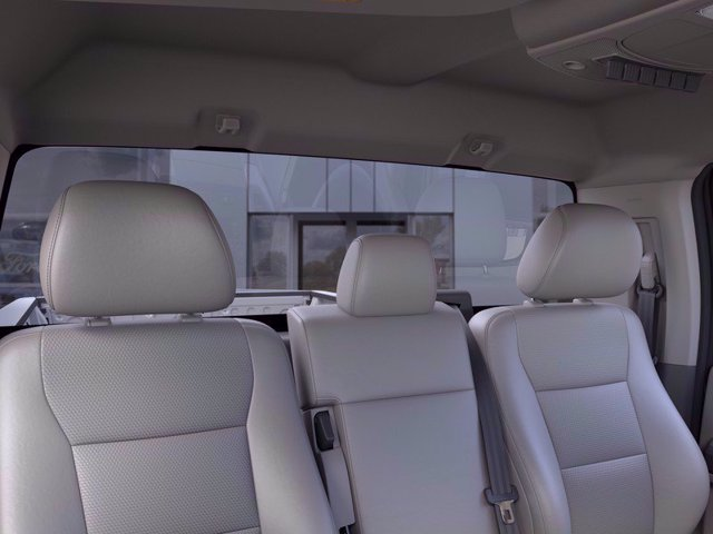 2020 Ford F-350 Regular Cab 4x4, Reading SL Service Body #FLU00582 - photo 22