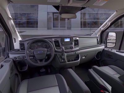 2020 Ford Transit 150 Low Roof RWD, Passenger Wagon #FLU00627 - photo 29