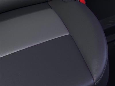 2020 Ford Transit 150 Low Roof RWD, Passenger Wagon #FLU00627 - photo 36