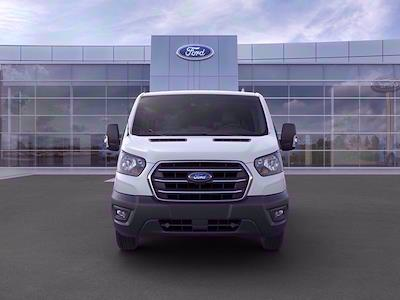 2020 Ford Transit 150 Low Roof 4x2, Passenger Wagon #FLU00627 - photo 28