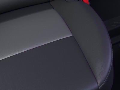 2020 Ford Transit 150 Low Roof 4x2, Passenger Wagon #FLU00627 - photo 37
