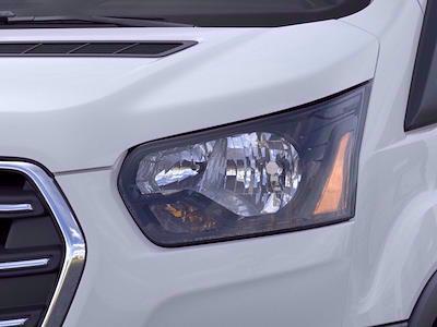 2020 Ford Transit 150 Low Roof 4x2, Passenger Wagon #FLU00627 - photo 39