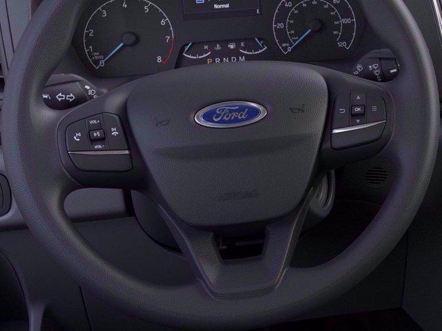 2020 Ford Transit 150 Low Roof 4x2, Passenger Wagon #FLU00635 - photo 32