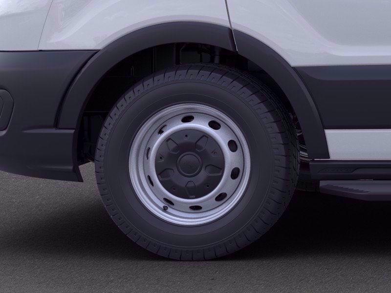 2020 Ford Transit 150 Low Roof 4x2, Passenger Wagon #FLU00635 - photo 40