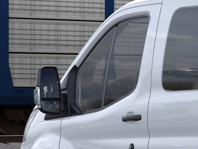 2020 Ford Transit 150 Low Roof 4x2, Passenger Wagon #FLU00769 - photo 20