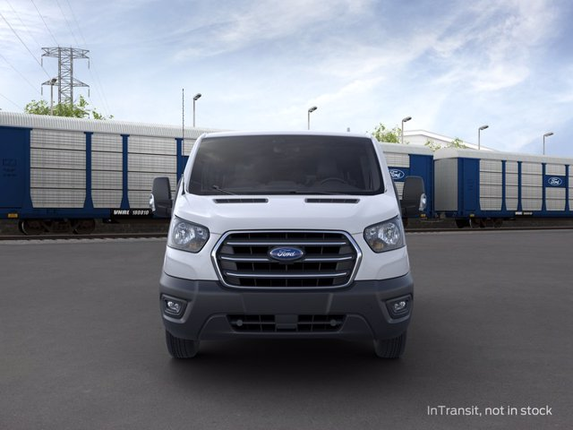 2020 Ford Transit 150 Low Roof 4x2, Passenger Wagon #FLU00769 - photo 8