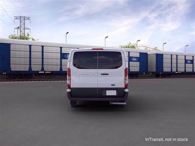2020 Ford Transit 150 Low Roof 4x2, Passenger Wagon #FLU00769 - photo 28