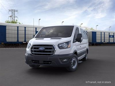 2020 Ford Transit 150 Low Roof 4x2, Passenger Wagon #FLU00769 - photo 5