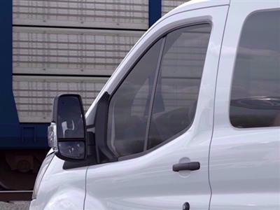 2020 Ford Transit 150 Low Roof 4x2, Passenger Wagon #FLU00769 - photo 40
