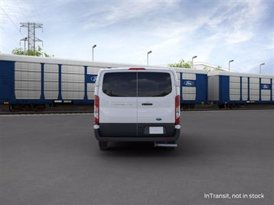 2020 Ford Transit 150 Low Roof 4x2, Passenger Wagon #FLU00769 - photo 7
