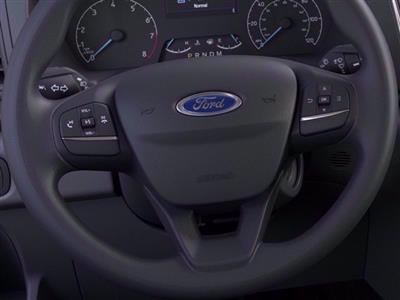 2020 Ford Transit 150 Low Roof RWD, Passenger Wagon #FLU00770 - photo 32