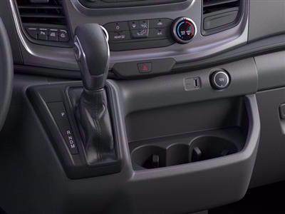 2020 Ford Transit 150 Low Roof 4x2, Passenger Wagon #FLU00770 - photo 35