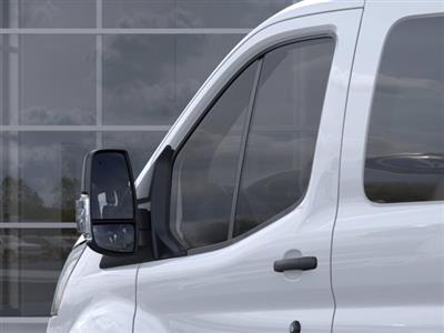 2020 Ford Transit 150 Low Roof 4x2, Passenger Wagon #FLU00773 - photo 20