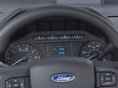 2020 Ford F-250 Regular Cab 4x4, Pickup #FLU00813 - photo 13