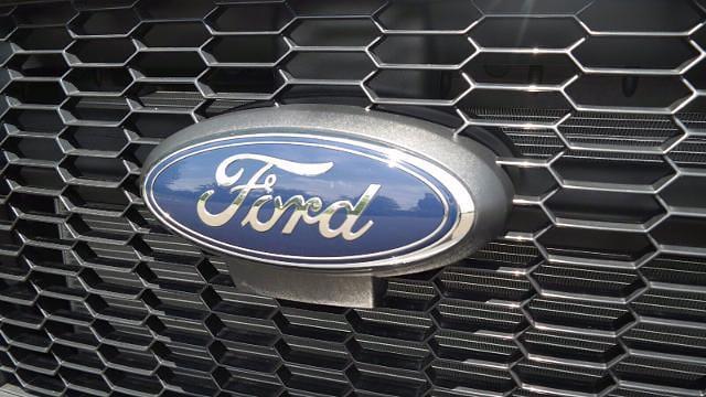 2020 Ford Transit 350 HD DRW 4x2, Morgan NexGen Refrigerated Body #FLU00846 - photo 13