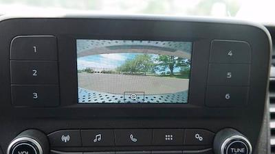 2020 Ford Transit 350 HD DRW 4x2, Morgan NexGen Refrigerated Body #FLU00846 - photo 6