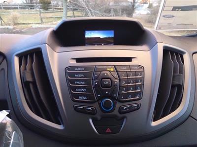 2020 Ford Transit 350 HD DRW 4x2, Morgan NexGen Refrigerated Body #FLU00846 - photo 5