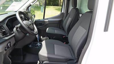 2020 Ford Transit 350 HD DRW 4x2, Morgan NexGen Refrigerated Body #FLU00846 - photo 14