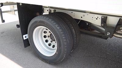 2020 Ford Transit 350 HD DRW 4x2, Morgan NexGen Refrigerated Body #FLU00846 - photo 27