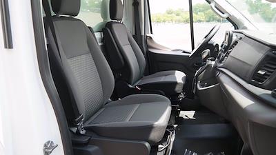 2020 Ford Transit 350 HD DRW 4x2, Morgan NexGen Refrigerated Body #FLU00846 - photo 28