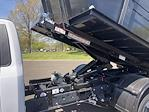2020 Ford F-550 Regular Cab DRW 4x4, Switch N Go Drop Box Hooklift Body #FLU00848 - photo 13