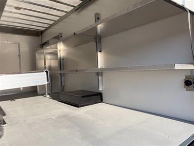 2021 Ford E-450 4x2, Rockport Cargoport Cutaway Van #FLU00852 - photo 10