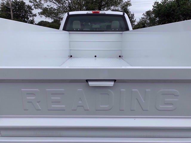 2020 Ford F-350 Super Cab DRW 4x4, Reading SL Service Body #FLU00861 - photo 6