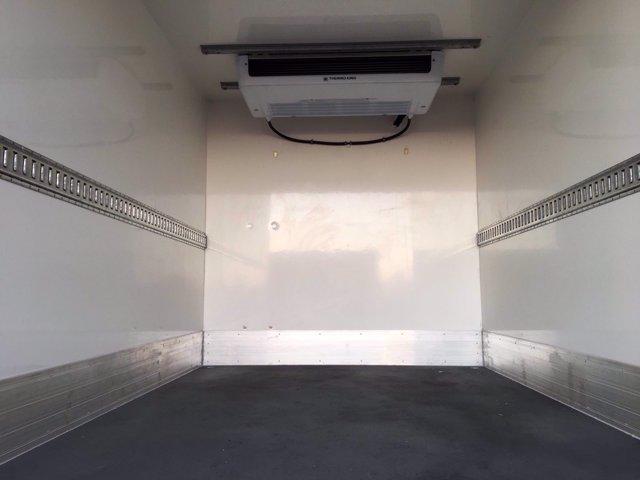 2020 Ford Transit 350 HD DRW 4x2, Morgan NexGen Refrigerated Body #FLU00879 - photo 8