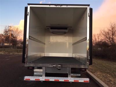 2020 Ford Transit 350 HD DRW 4x2, Morgan NexGen Refrigerated Body #FLU00879 - photo 6