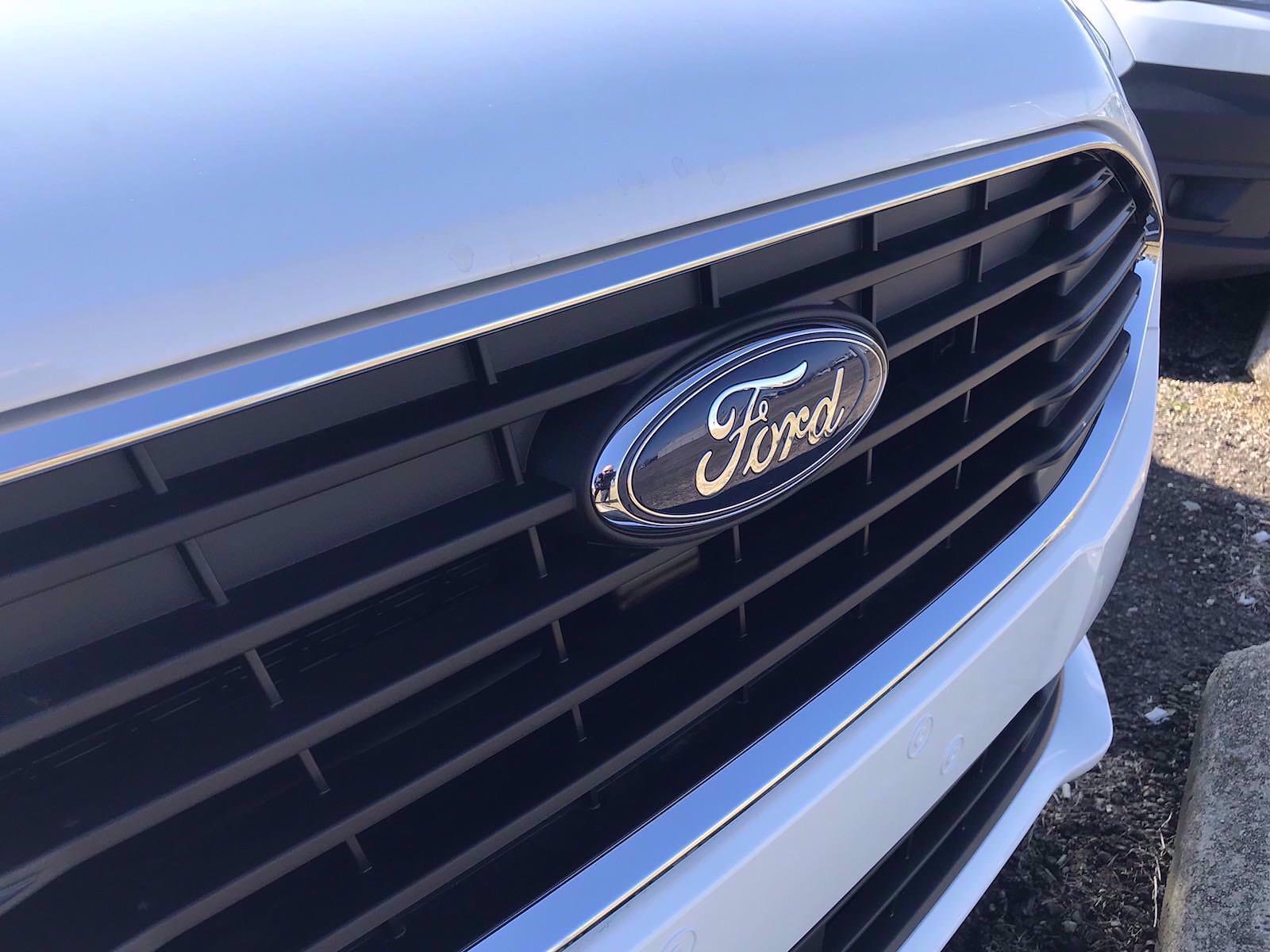 2021 Ford Transit Connect FWD, Passenger Wagon #FLU00884 - photo 7