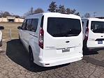 2021 Ford Transit Connect FWD, Passenger Wagon #FLU00884 - photo 8