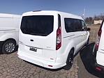2021 Ford Transit Connect FWD, Passenger Wagon #FLU00884 - photo 2