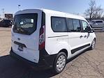 2021 Ford Transit Connect FWD, Passenger Wagon #FLU00885 - photo 11
