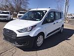 2021 Ford Transit Connect FWD, Passenger Wagon #FLU00885 - photo 13