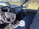 2021 Ford F-650 Regular Cab DRW 4x2, Cab Chassis #FLU00899 - photo 9