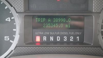2008 Ford F-350 Crew Cab 4x4, Reading Service Body #FLU009881 - photo 32