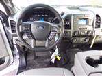 2020 Ford F-350 Crew Cab 4x4, Reading Service Body #FLU01006 - photo 11