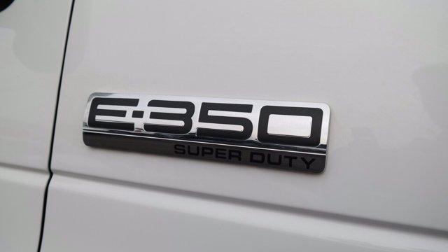 2016 Ford E-350 4x2, Cutaway #FLU010331 - photo 26