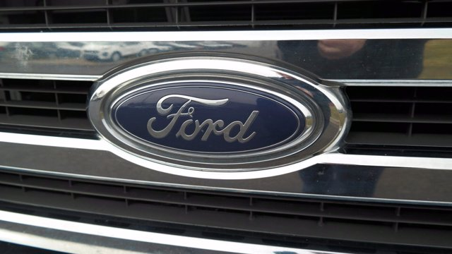 2016 Ford E-350 4x2, Cutaway #FLU010331 - photo 28