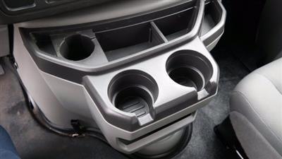 2016 Ford E-350 4x2, Cutaway #FLU010331 - photo 11