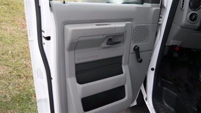 2016 Ford E-350 4x2, Cutaway #FLU010331 - photo 14