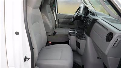 2016 Ford E-350 4x2, Cutaway #FLU010331 - photo 23
