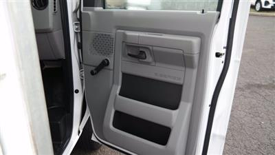 2016 Ford E-350 4x2, Cutaway #FLU010331 - photo 24